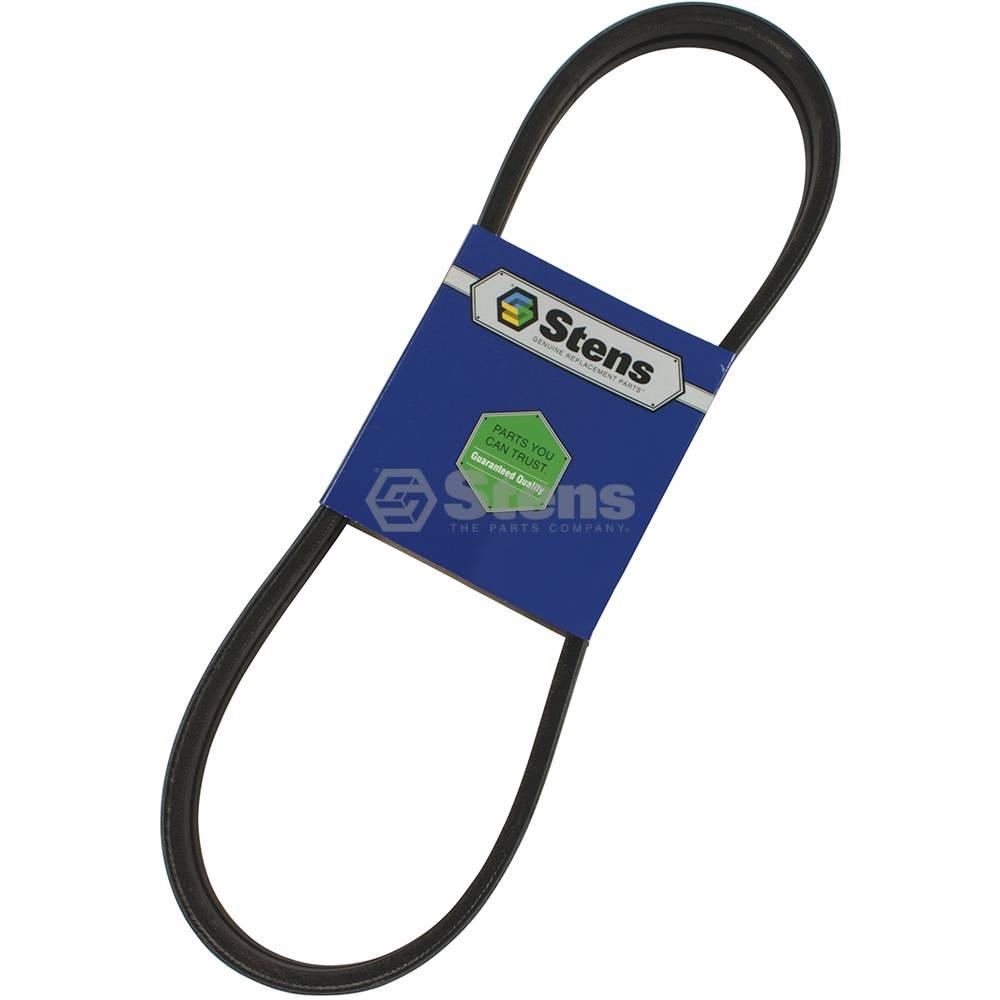 OEM Spec Belt Toro 106-4383 / 265-896