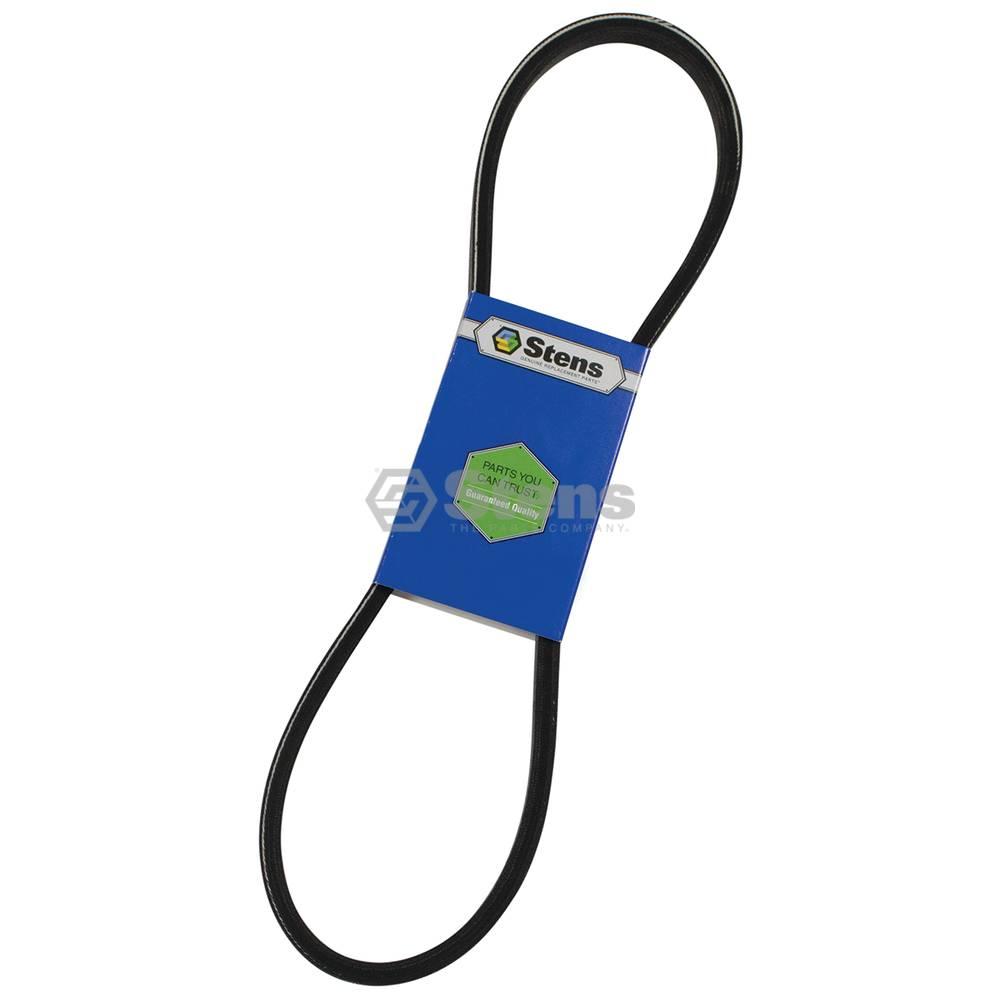 OEM Spec Belt Ariens 07200004 / 265-903