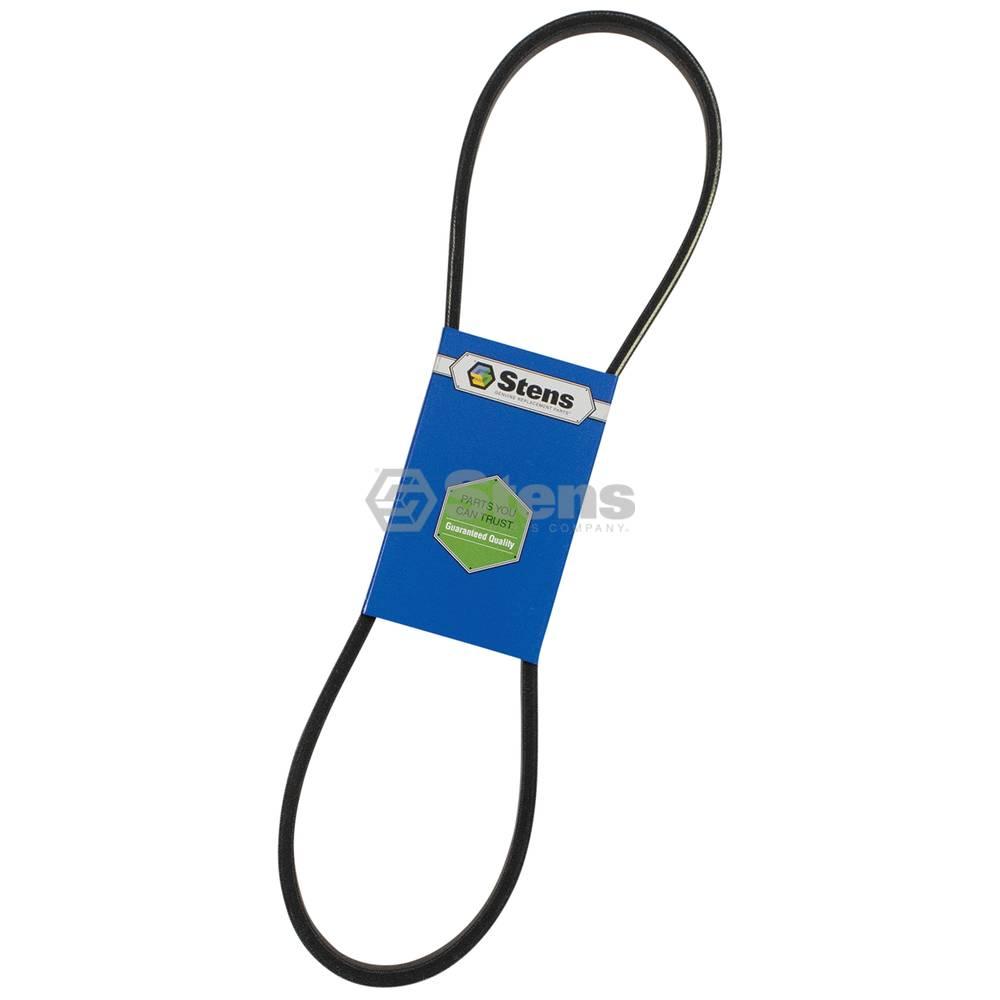 OEM Spec Belt Ariens 07200020 / 265-907