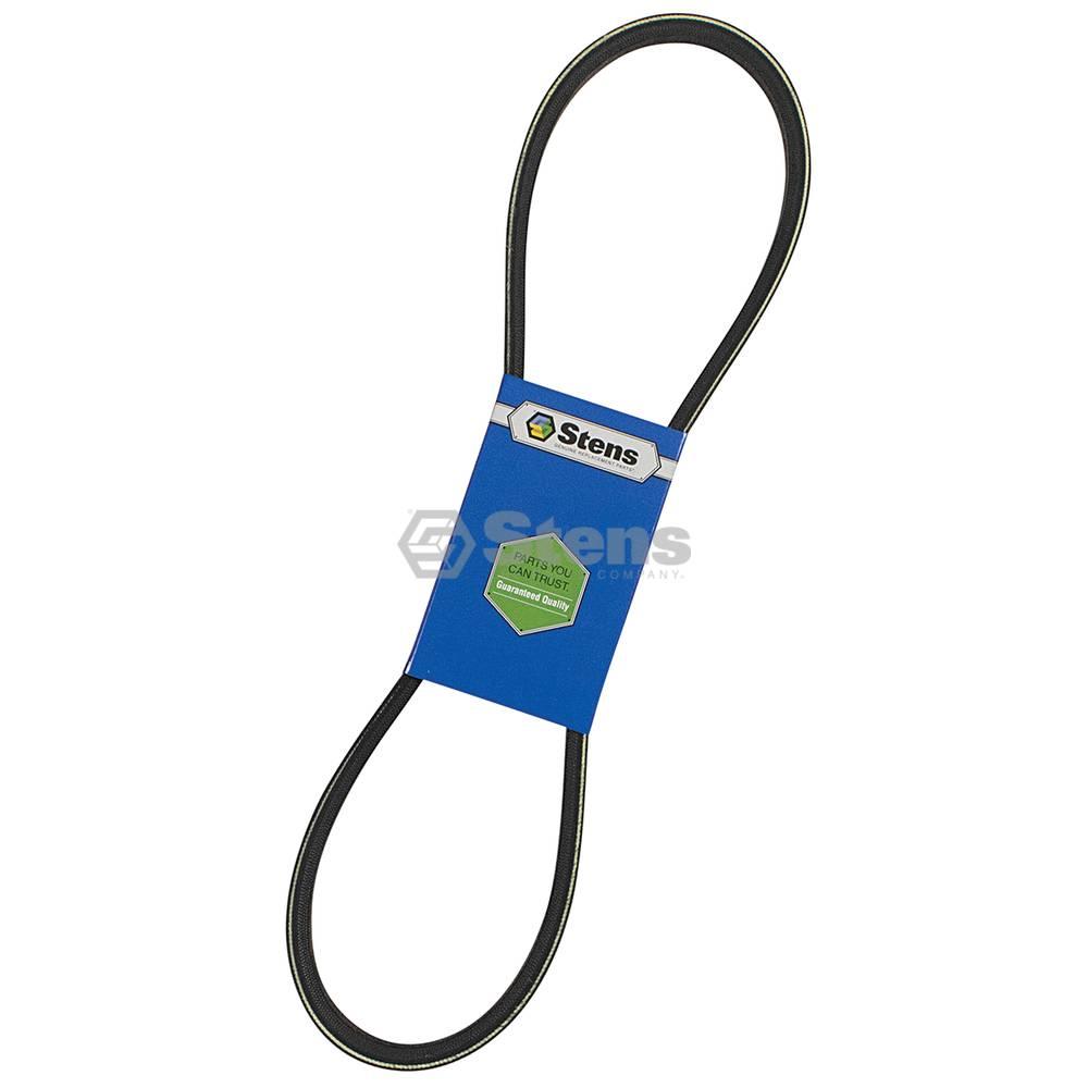 OEM Spec Belt Ariens 07200021 / 265-909
