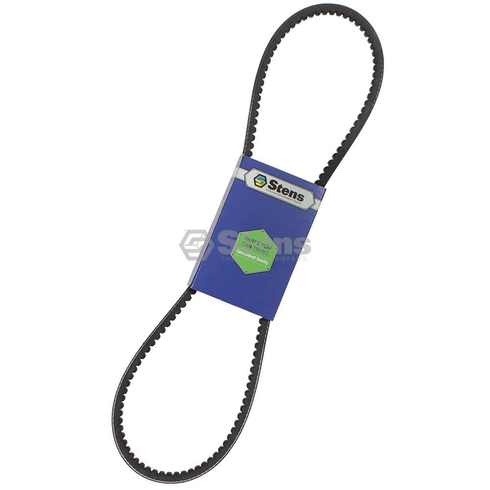 OEM Spec Belt Husqvarna 5060705-07 / 265-920