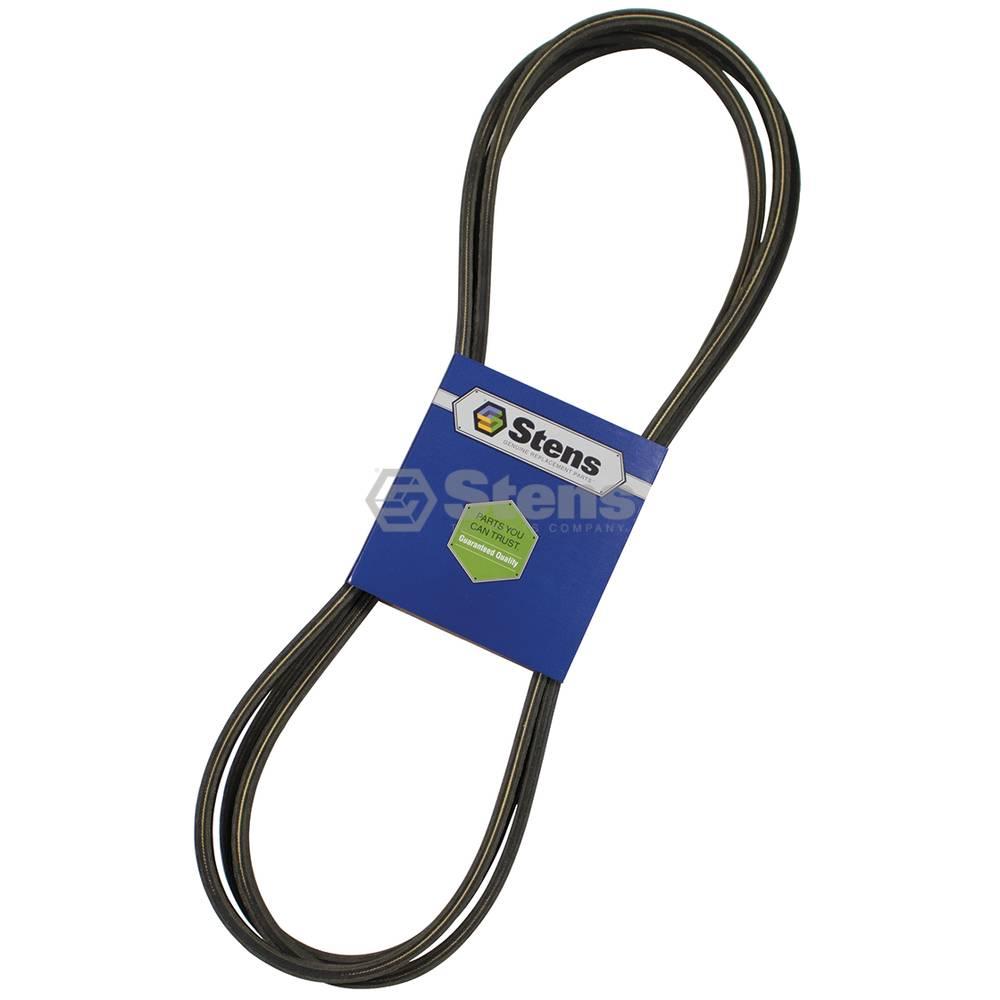 OEM Spec Belt Troy Bilt 1764007 / 265-922