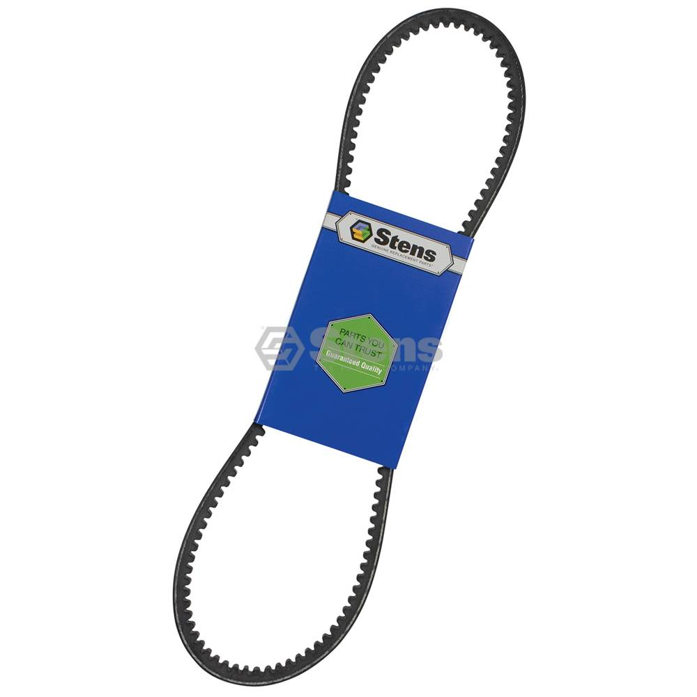 OEM Spec Belt Partner 5060705-06 / 265-926