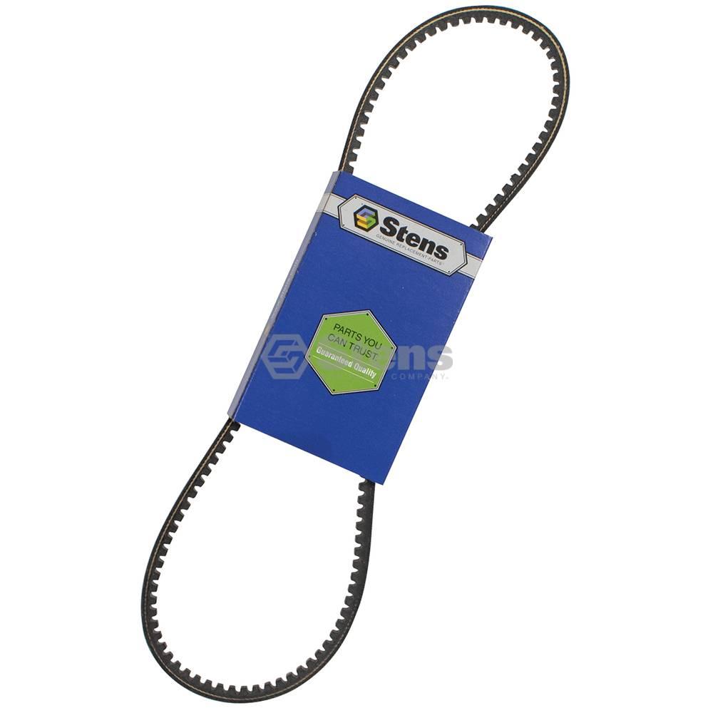 OEM Spec Belt Partner 5060330-31 / 265-930