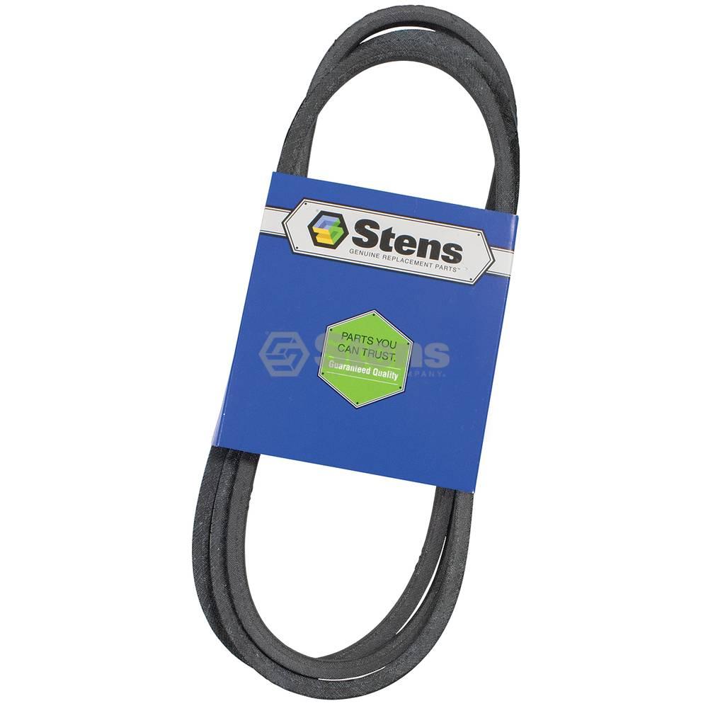 OEM Spec Belt AYP 144959 / 265-938