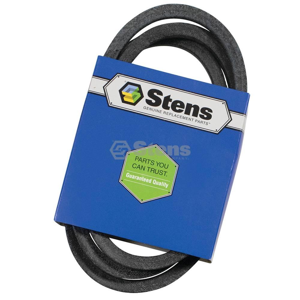 OEM Spec Belt Snapper 5022173 / 265-944