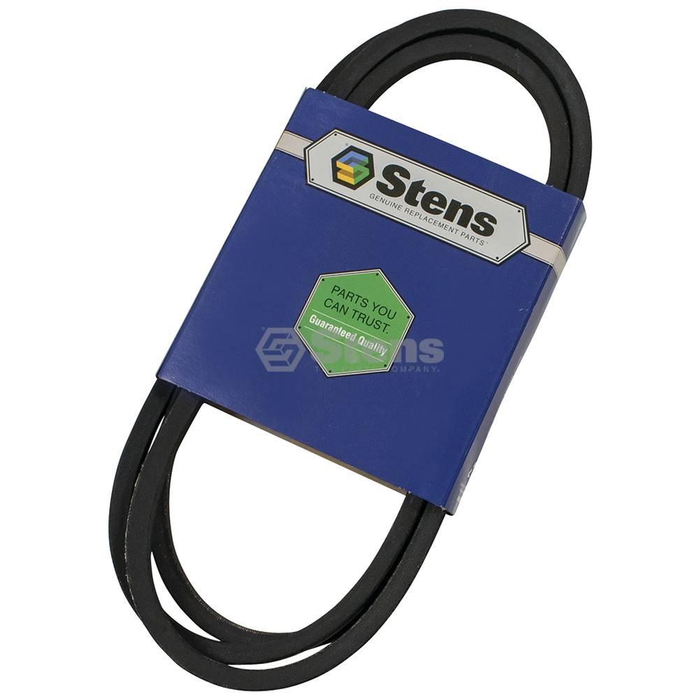 OEM Spec Belt Simplicity 1656960SM / 265-947