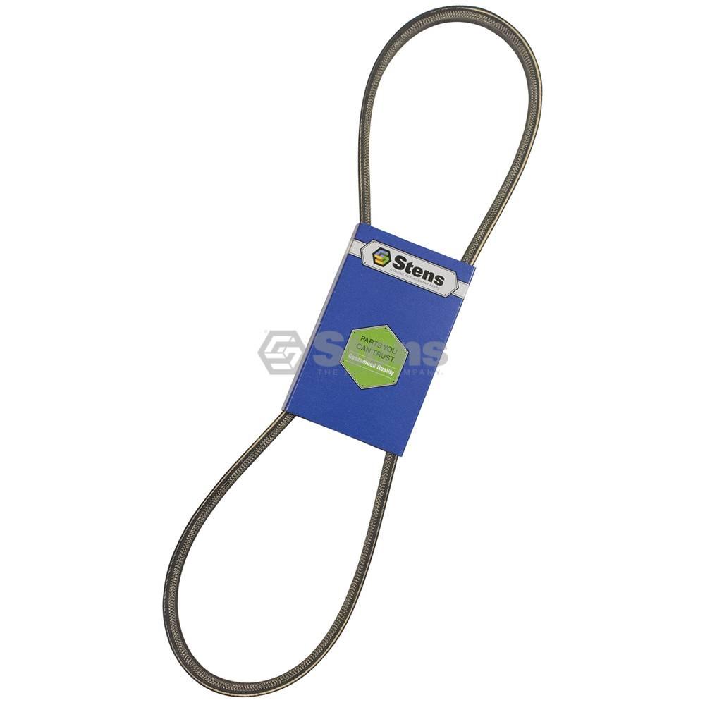 OEM Spec Belt Ariens 07208600 / 265-987