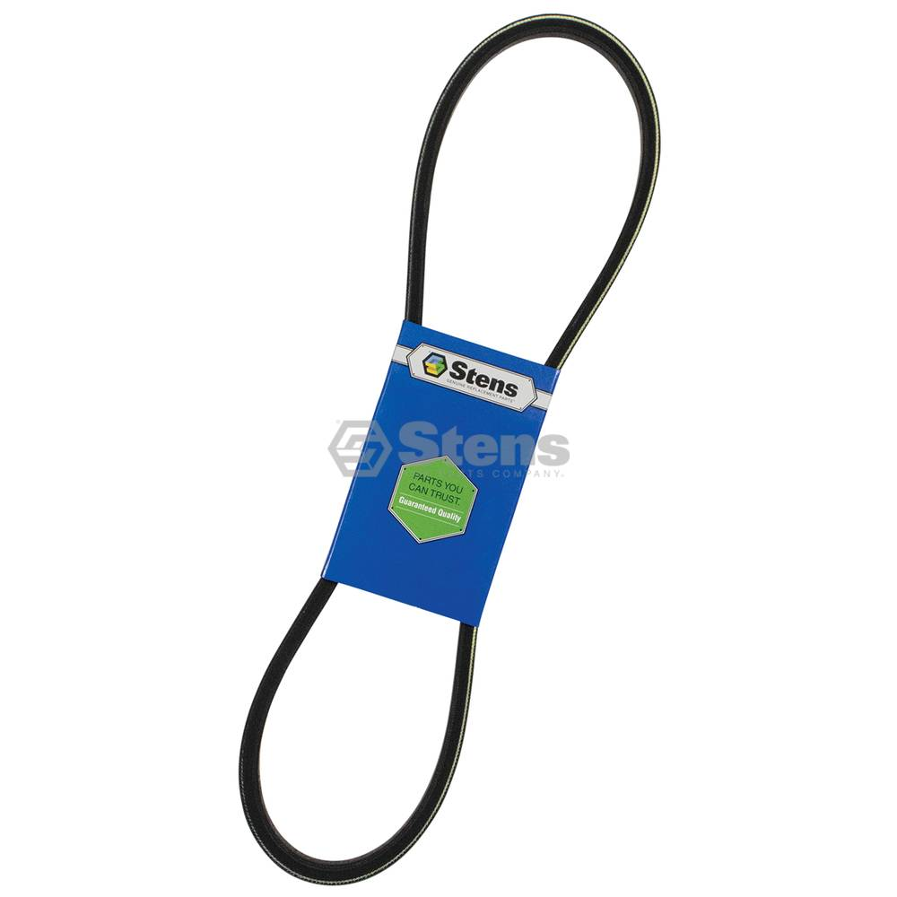 OEM Spec Belt Ariens 07210800 / 265-991