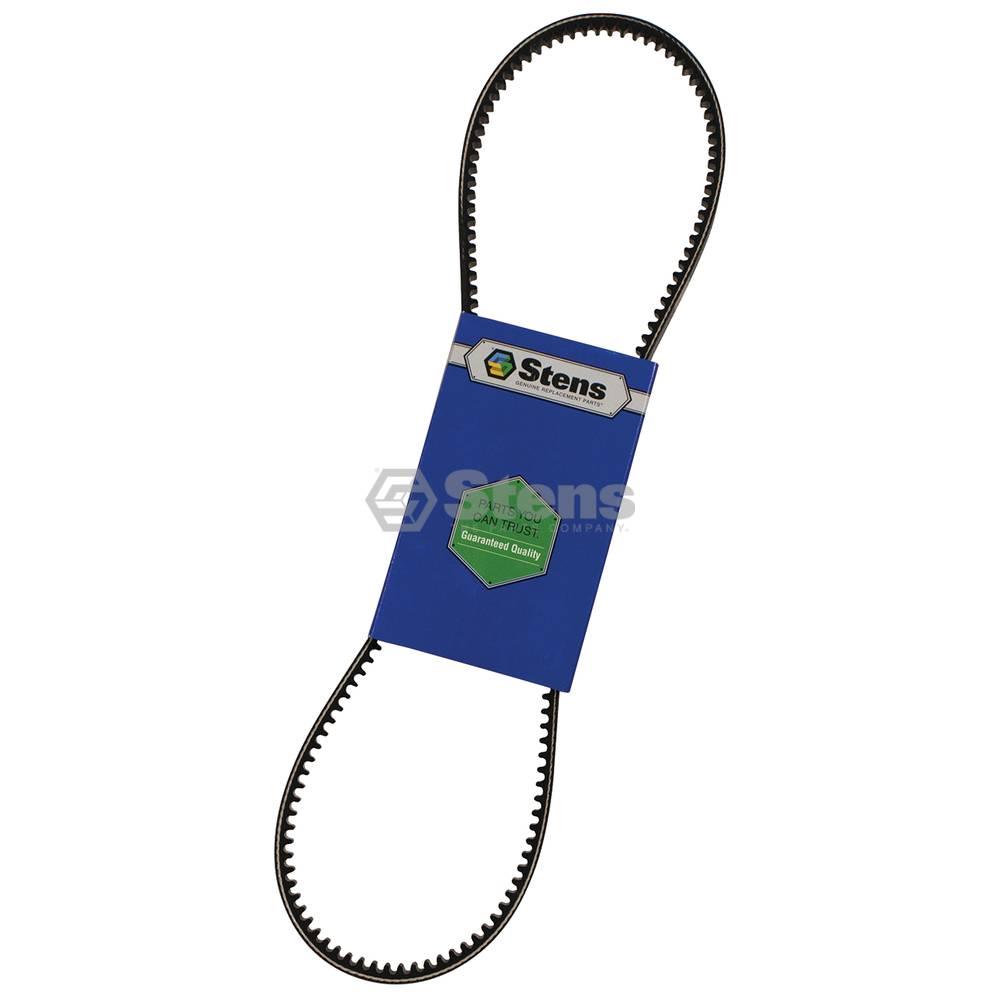 OEM Spec Belt Ariens 07217100 / 265-995