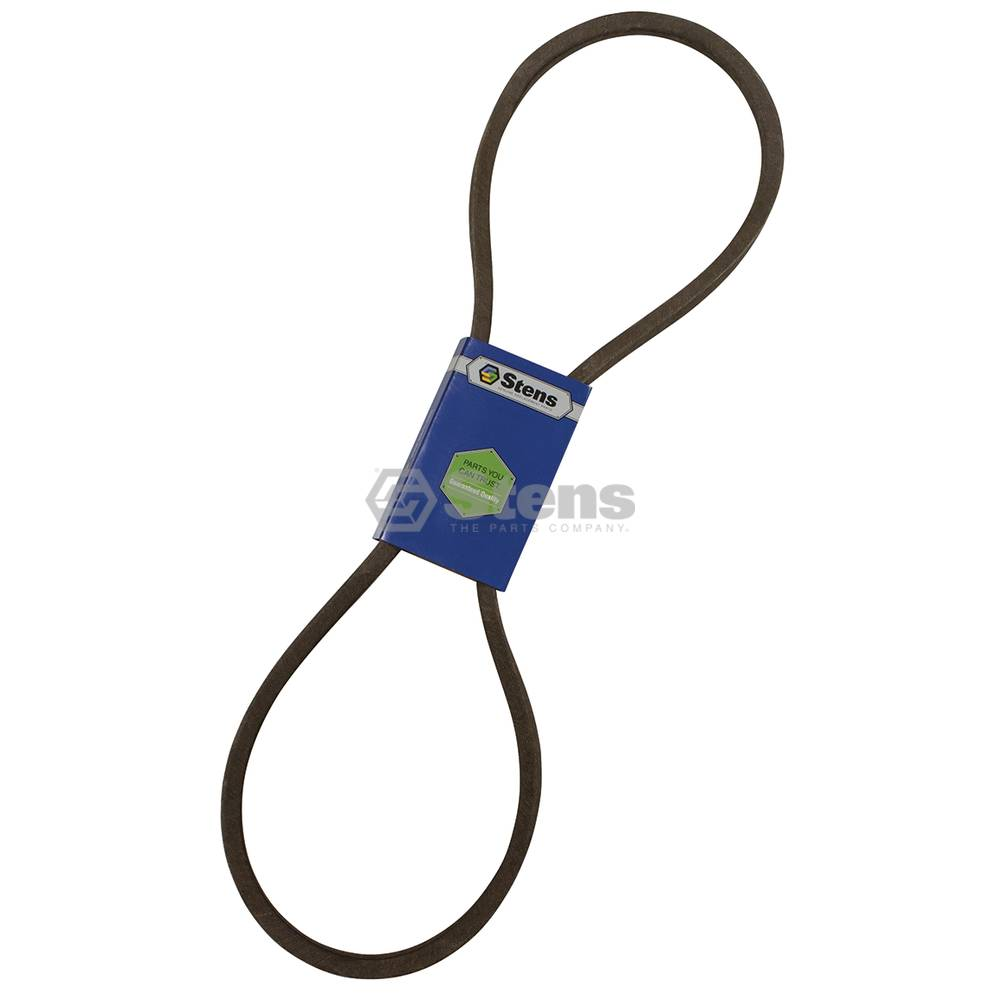 OEM Spec Belt Wright 71460002 / 265-996