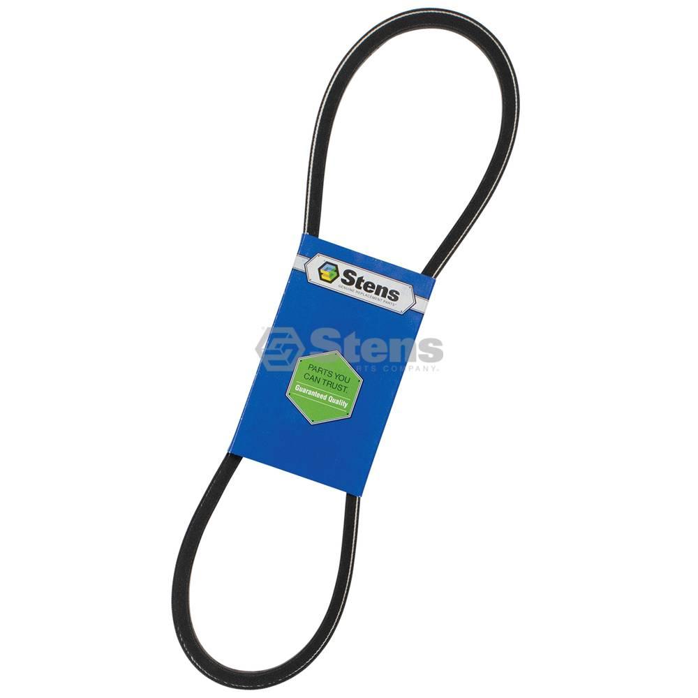 OEM Spec Belt Ariens 07206600 / 265-999