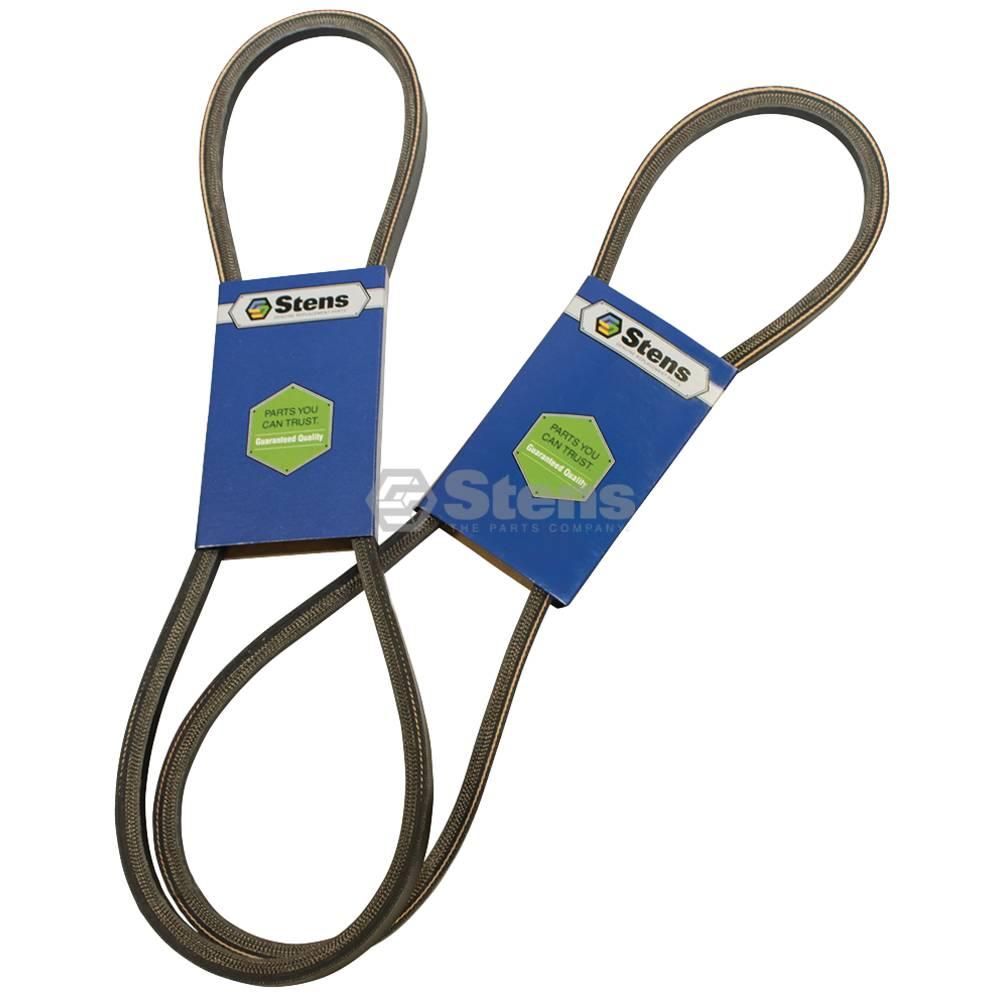 OEM Spec Belt Ariens 07200431 / 266-008