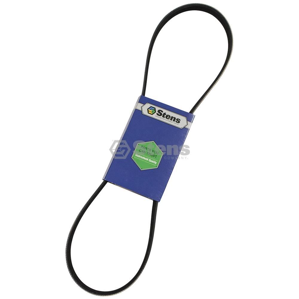 OEM Spec Belt Ariens 07200627 / 266-019