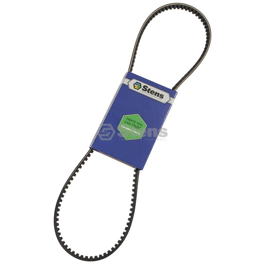OEM Spec Belt Ariens 07215700 / 266-030