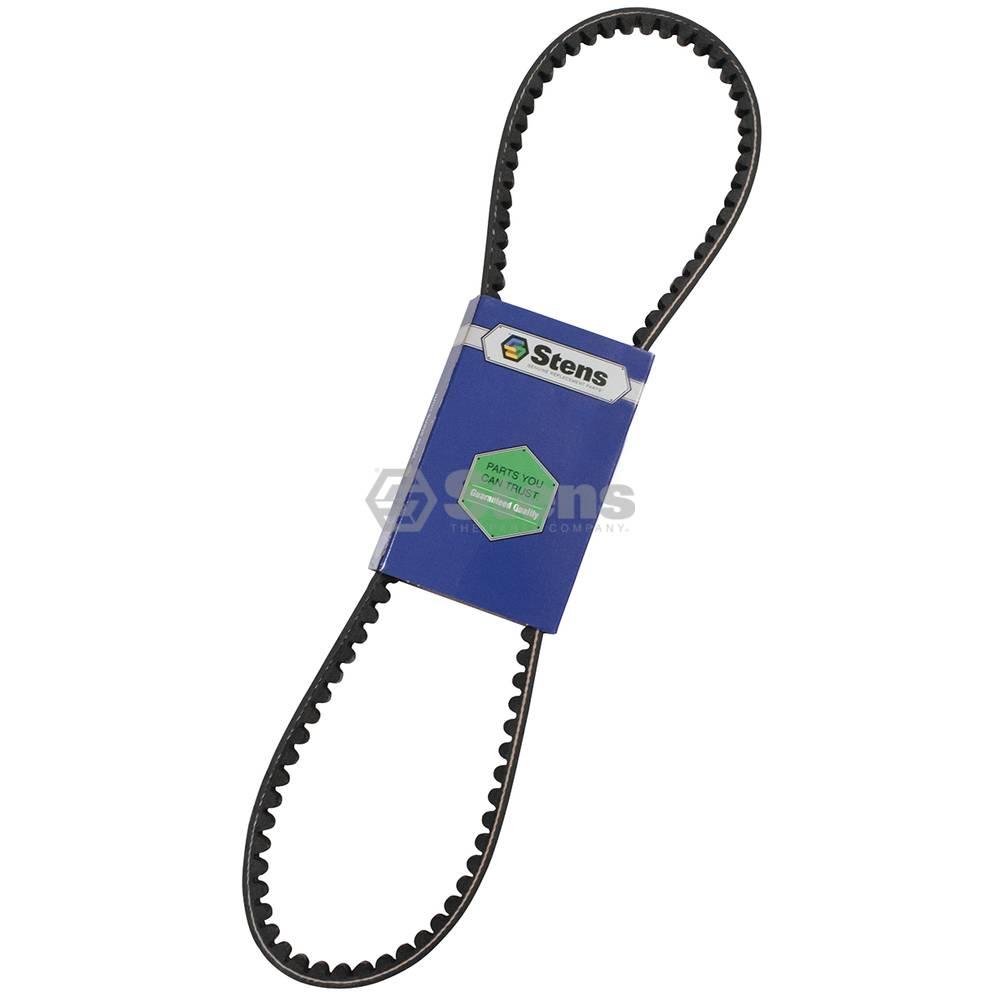 OEM Spec Belt John Deere LVU11659 / 266-143