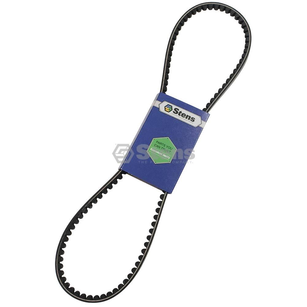 OEM Spec Belt John Deere LVU11662 / 266-145