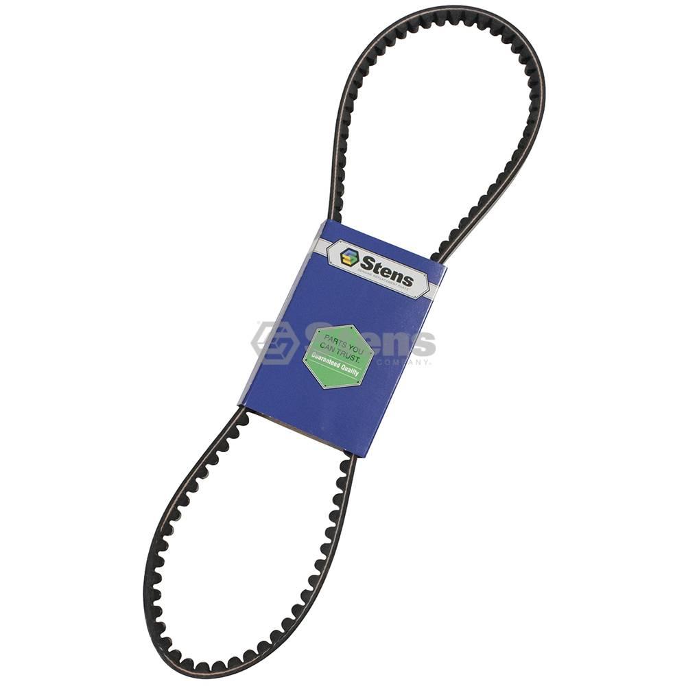 OEM Spec Belt John Deere LVU30203 / 266-146