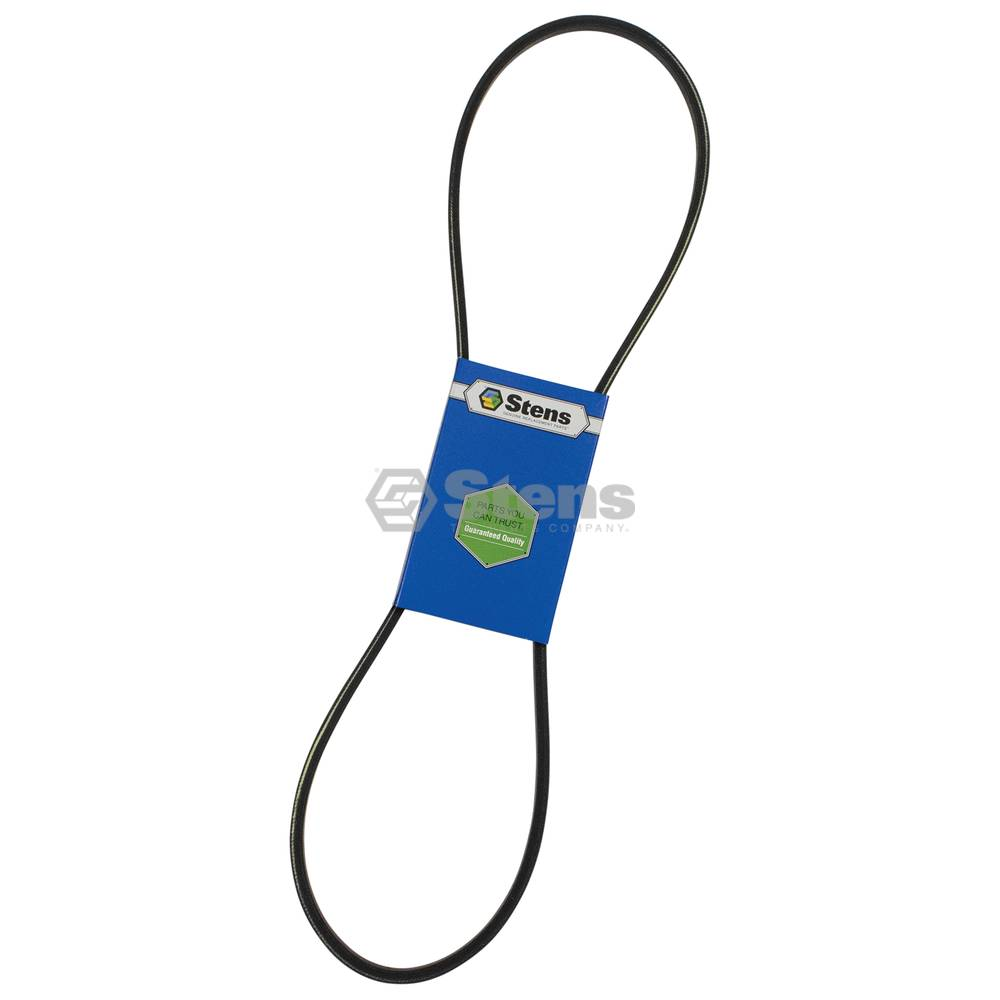 OEM Spec Belt Husqvarna 532185476 / 266-147