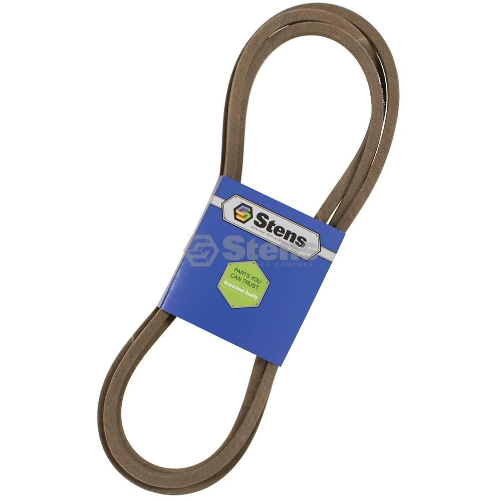 OEM Spec Belt Cub Cadet 954-04083 / 266-150