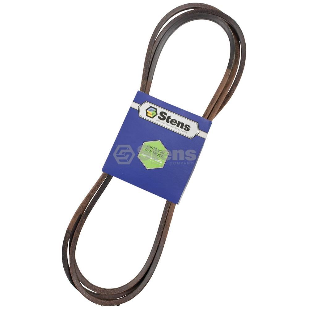 OEM Spec Belt Ariens 07200023 / 266-152