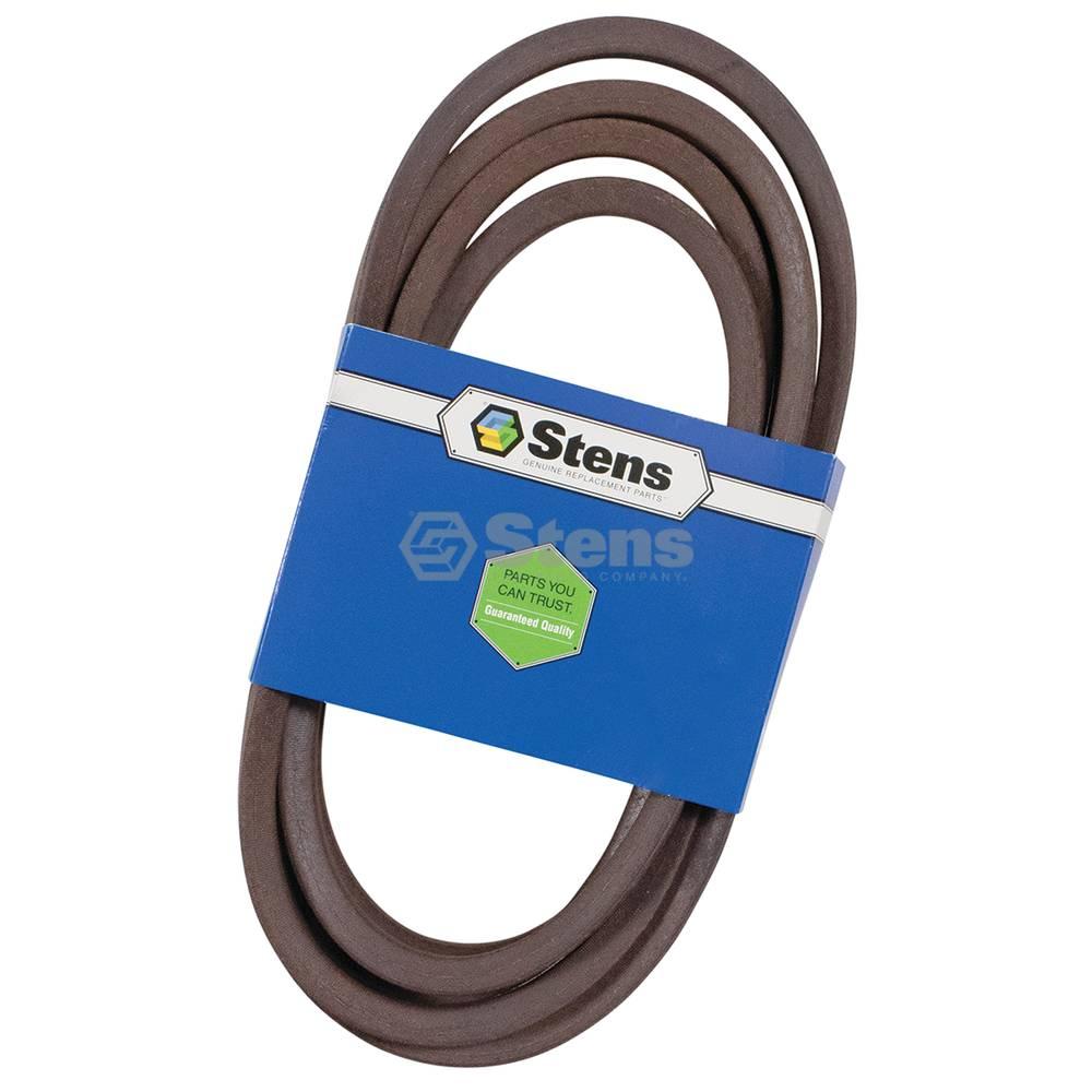 OEM Spec Belt Ferris 5103616 / 266-157