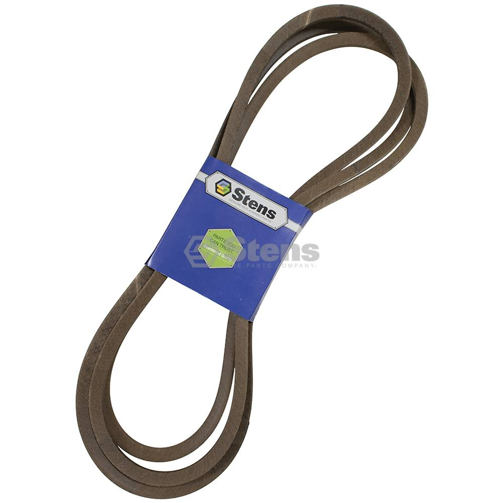 OEM Spec Belt Ferris 5103872 / 266-158