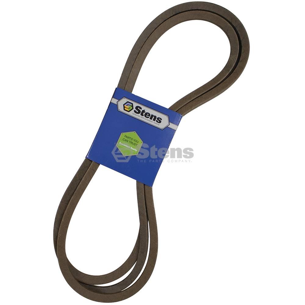 OEM Spec Belt Ferris 5103927 / 266-159