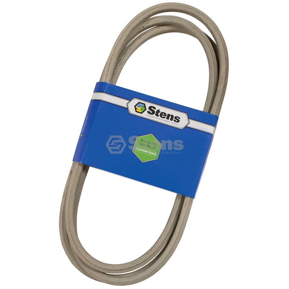 OEM Spec Belt Ariens 07200028 / 266-160