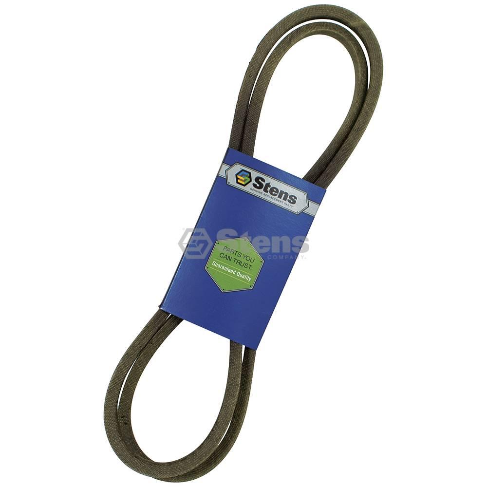 OEM Spec Belt John Deere M112006 / 266-163
