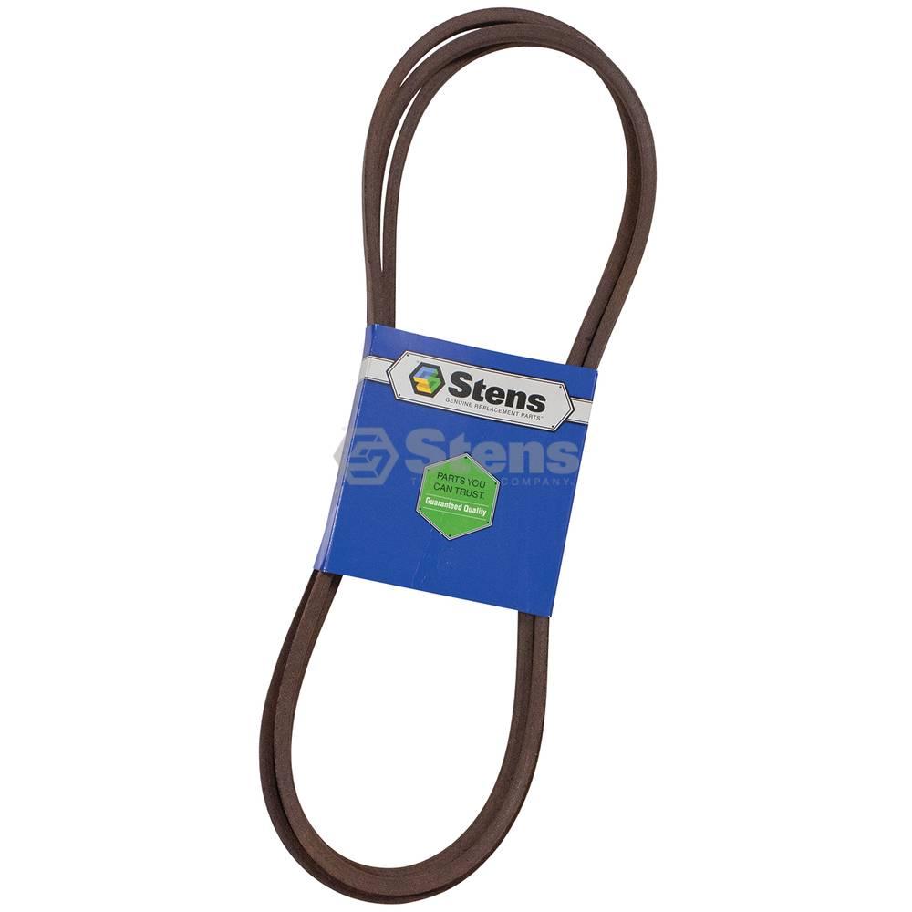 OEM Spec Belt Ariens 07200107 / 266-169