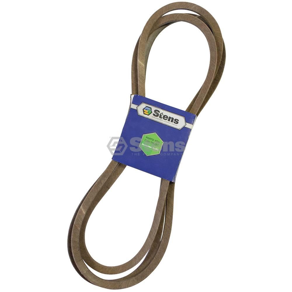 OEM Spec Belt Ferris 5104065 / 266-189
