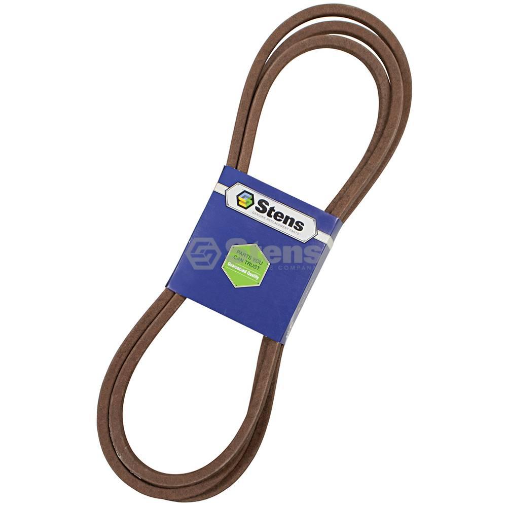 OEM Spec Belt Ferris 5023496 / 266-191
