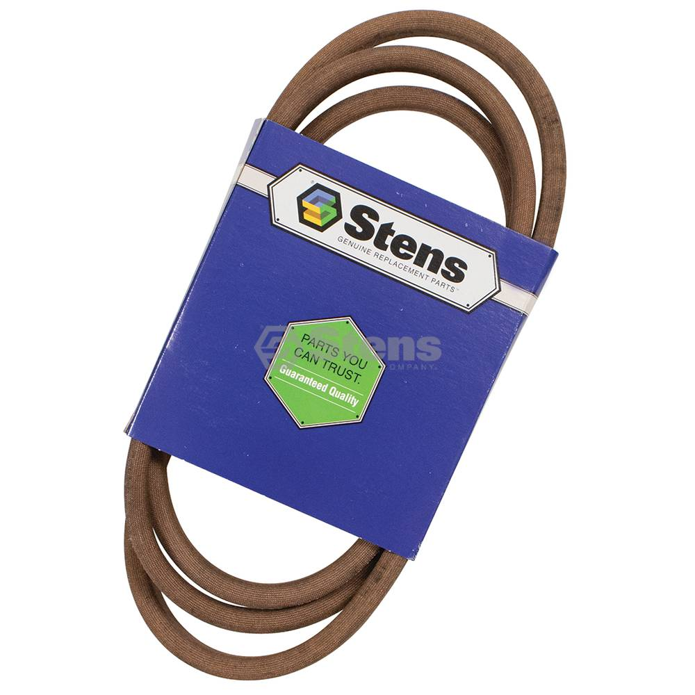 OEM Spec Belt Snapper 7043844YP / 266-214
