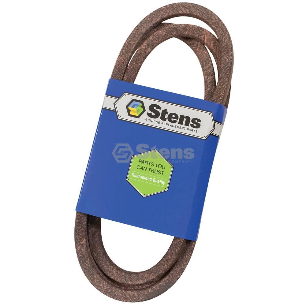 OEM Spec Belt MTD 01005011P / 266-215