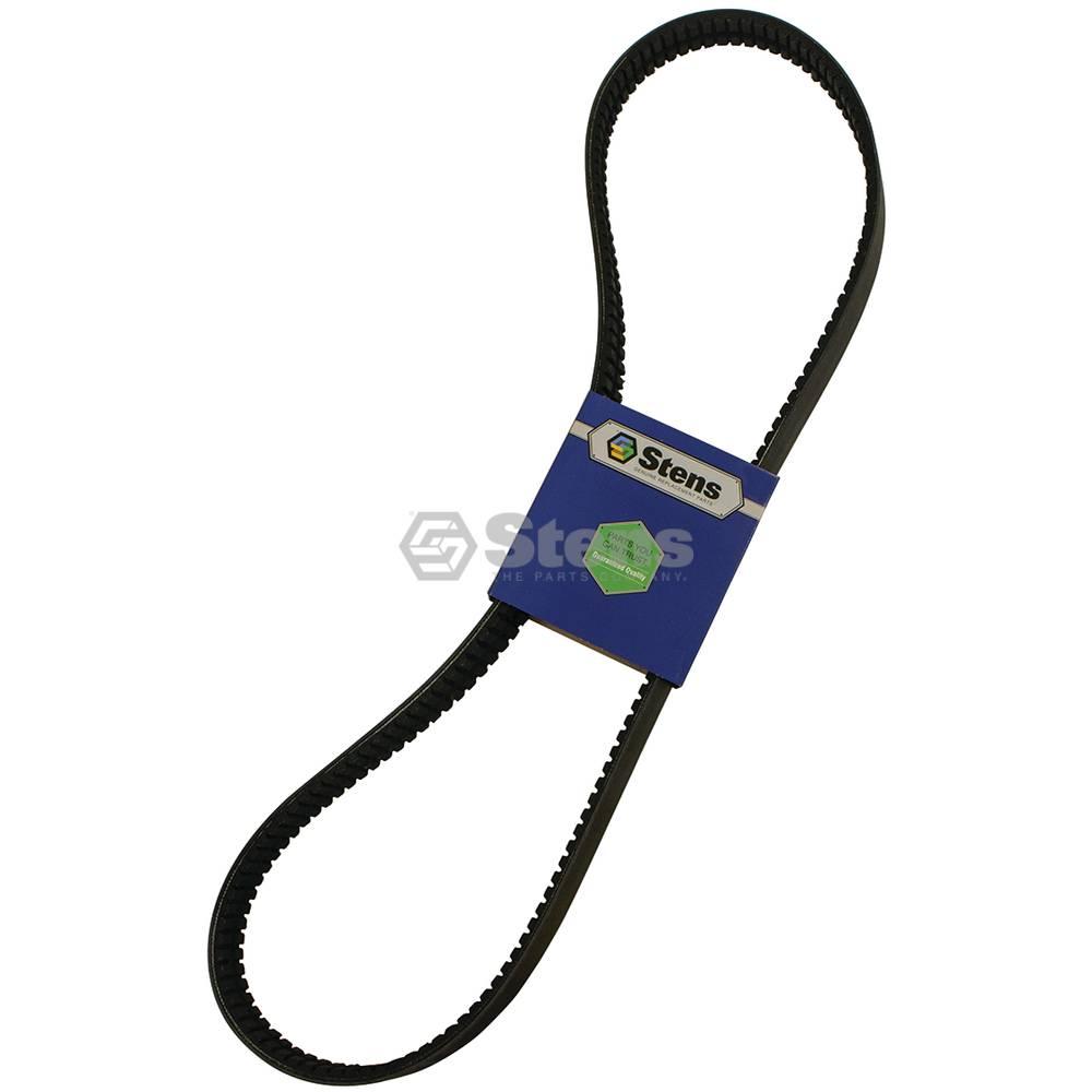 OEM Spec Belt Ferris 5100614 / 266-219