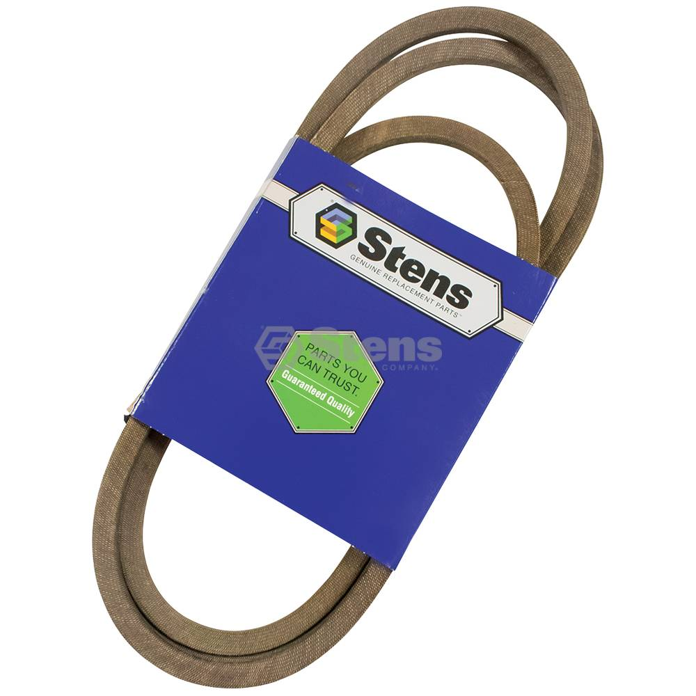 STENS 265-433 made with Kevlar Replacement Belt