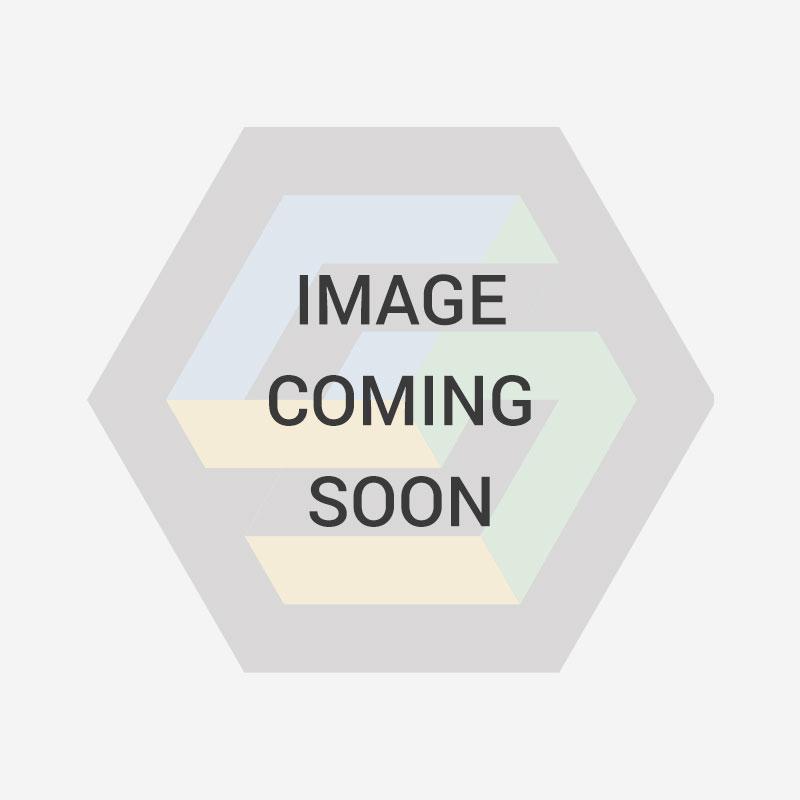 OEM Spec Belt Ferris 5103929 / 266-226