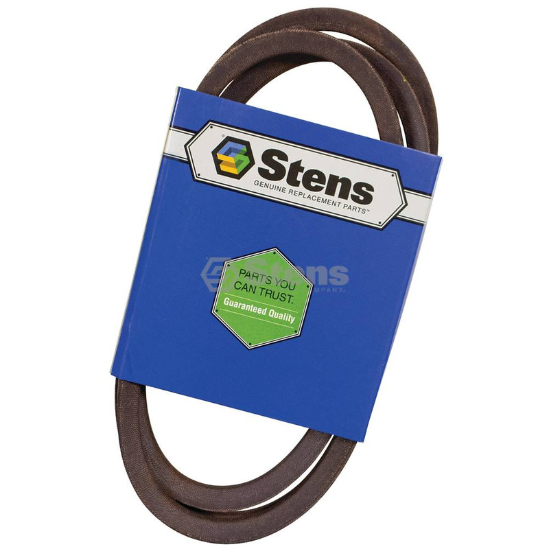 OEM Replacement Belt Simplicity 5022931SM / 266-242