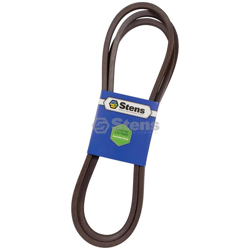 OEM Replacement Belt MTD 954-05078 / 266-247