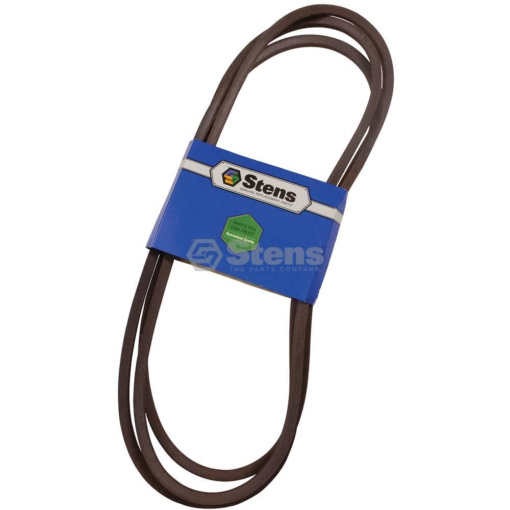 OEM Replacement Belt for Hustler 604494 / 266-260