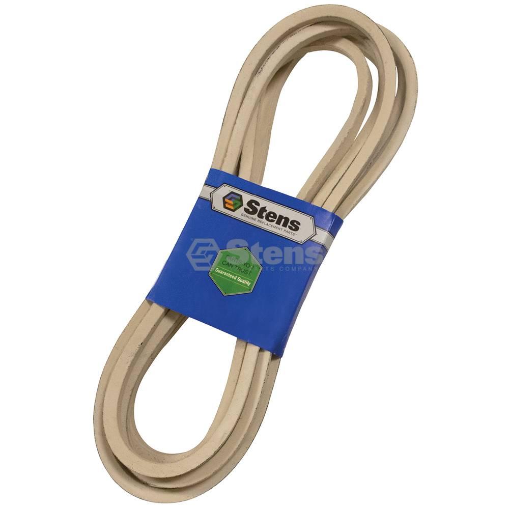 OEM Replacement Belt for Hustler 771634 / 266-262