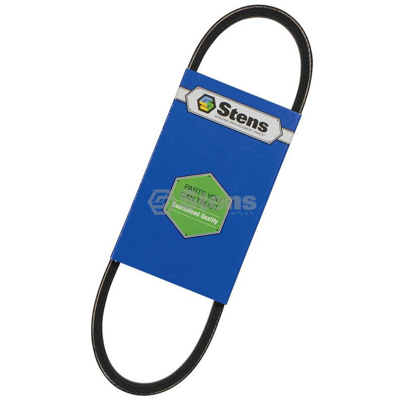 OEM Replacement Belt Ariens 07208800 / 266-400