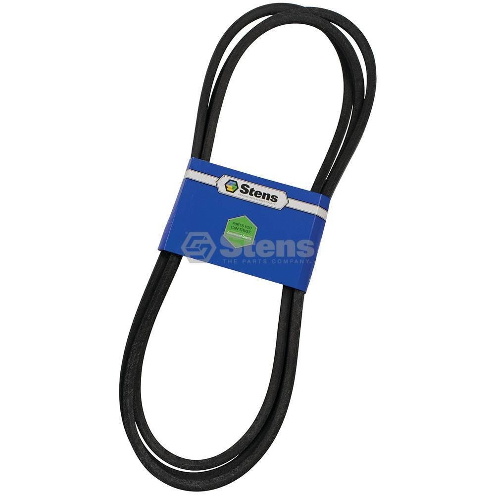 OEM Replacement Belt for John Deere TCU31194 / 266-401