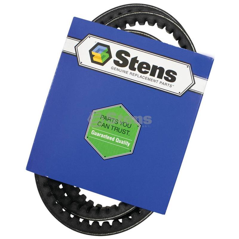 OEM Replacement Belt Exmark 109-2584 / 266-500