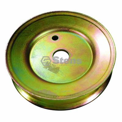 Spindle Pulley for MTD 956-04029 / 275-036