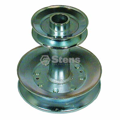 Engine Pulley for AYP 140186 / 275-100