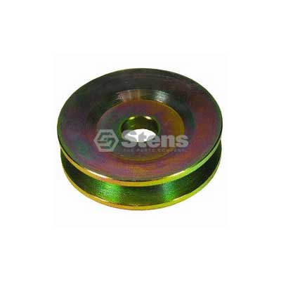 Starter Pulley for E-Z-GO 26885G01 / 275-108