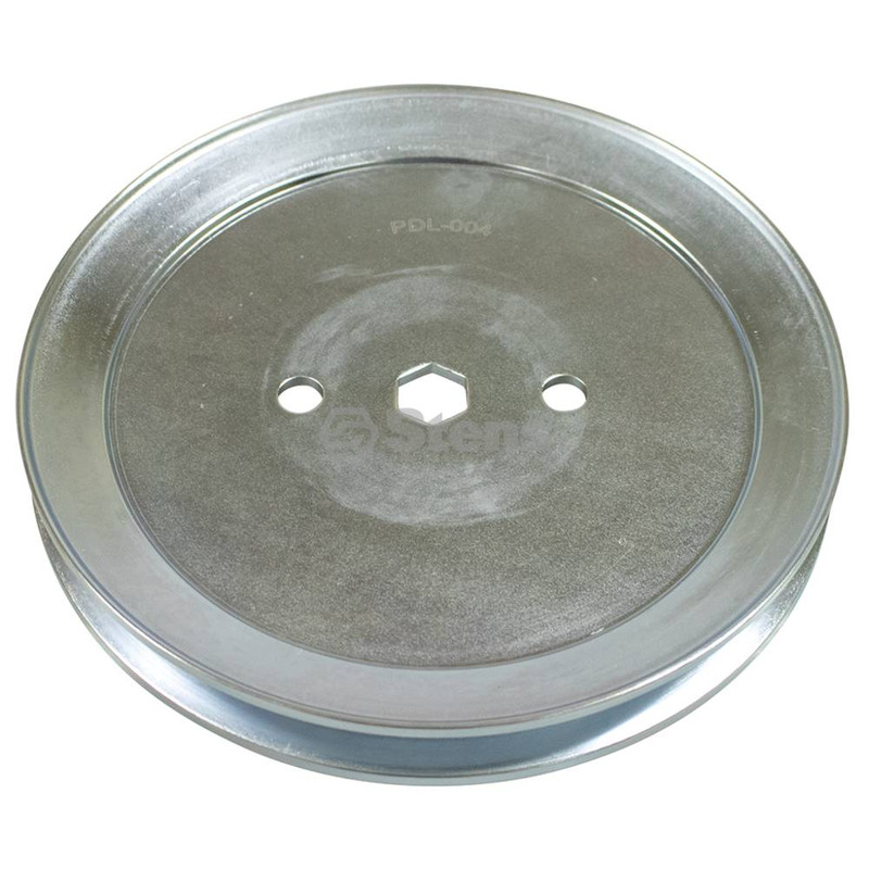 Spindle Pulley for John Deere GX20367 / 275-124