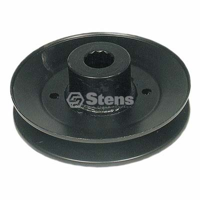 Spindle Pulley for Great Dane D18084 / 275-207